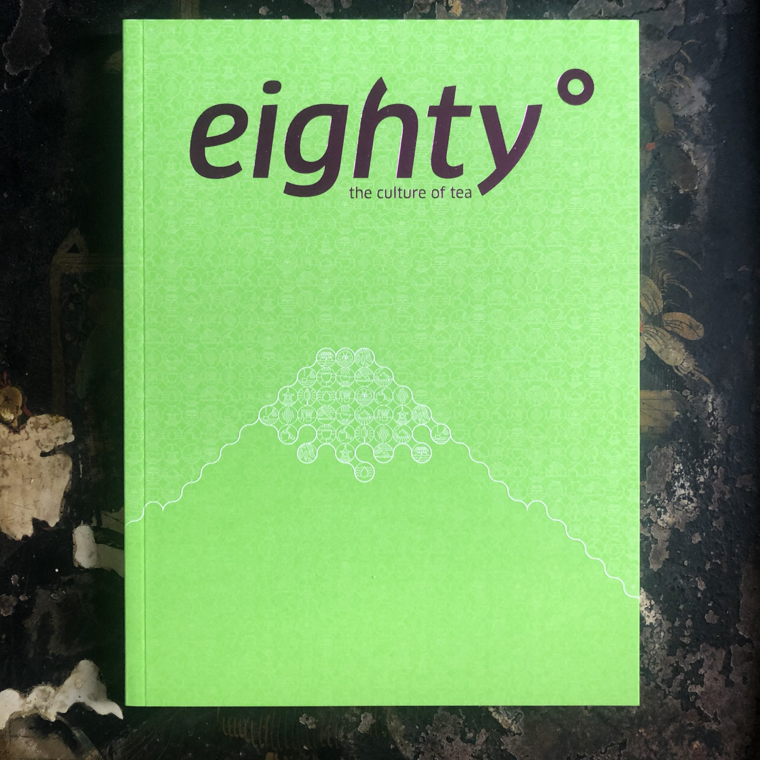 eighty degrees 2