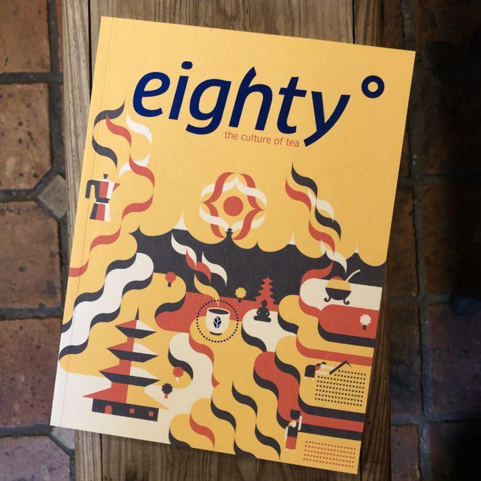 Eighty 5
