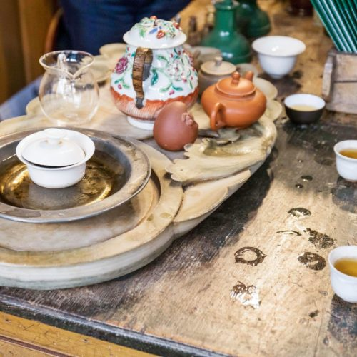 atelier thé-ritoires